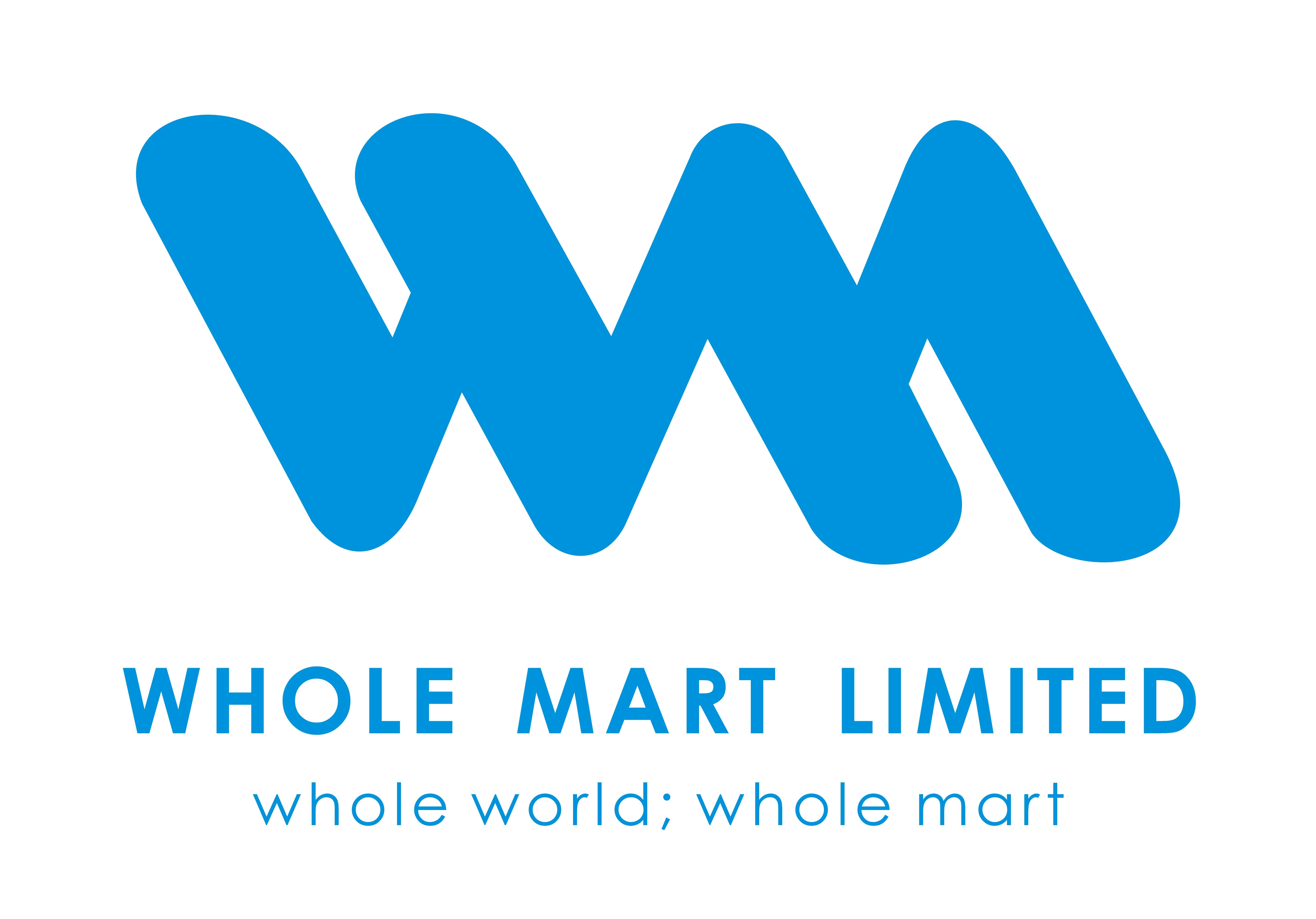 Whole Mart (SMC -Private) Limited